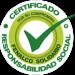 Sello-Certificado-RS