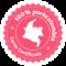 porcival-sello-porkcolombia